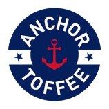 anchor-toffee_logo2016