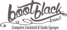 BB_LogoTagline
