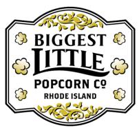 Biggest Little Popcorn Co_Logo2016