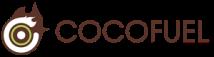 cocofuel-header-logo