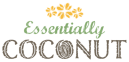 Essentially Coconut_Logo2016