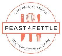 Feast & Fettle_ Logo2016