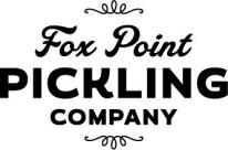 fox-point-pickling-company_logo20161