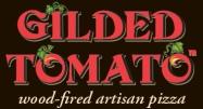 gilded-tomato_logo2016