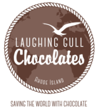 laughing-gull-chocolates_logo2016