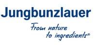Logo_JBL_blue_rgb