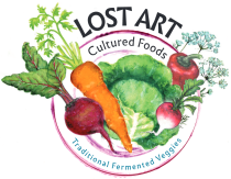 lost-art-cultured-foods_logo2016