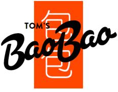 Tom's Bao Bao_Logo201602