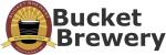 bucketbreweryweblogo1