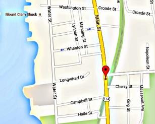 691MainStreet_editedmap