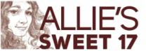 allies-genuine-goodness_logo2016
