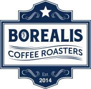 borealis-coffee-roasters_logo2016