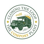 closingthegap_compostplant