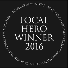 Local Heroes Winner Logo 2016