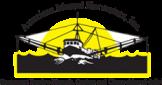 American Mussel Harvesters Logo.png