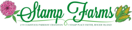 Stamp Farm Logo.png